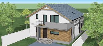 House For Plans by House Plan Attic Style 1000 Square Feet Per Floor Prices For