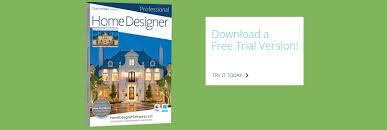 enchanting 80 home design trial inspiration design of chief