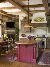 prepossessing home interior kitchen design inspiration expressing