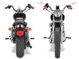 100 2006 sportster owners manual harley davidson touring