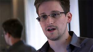 Op-Ed: Snowden speaks out, security chief misses the point - NSA-whistleblower-Edward-Snowden