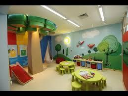 Playrooms Creative Kids Playroom Ideas Youtube