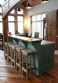 Reclaimed Kitchen Islands Attractive Reclaimed Wood Kitchen Islands Including Island From