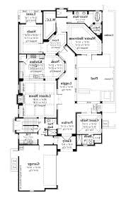 jack arnold french country house plans throughout french country
