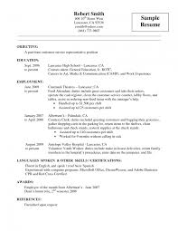 Office Engineer Job Description Systems Administrator Job Description Resume