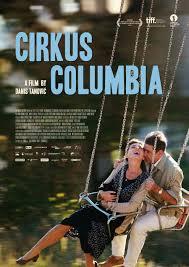 cirkus-columbia