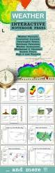 Wisconsin Weather Map by Best 20 Interactive Weather Map Ideas On Pinterest 8th Grade