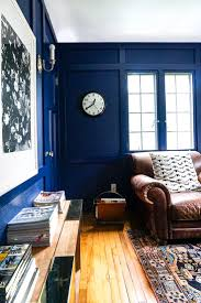 Behr Home Decorators Collection Paint Colors by 104 Best Blue Rooms Images On Pinterest Blue Rooms Behr And