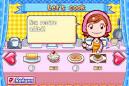Cooking Mama เกมส์ทำอาหาร - iPhonemod