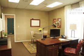 Professional Office Decor Ideas by Decorating A Professional Office Innovation Yvotube Com