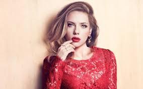 Scarlett Johansson hd images,photo,resim best wonderful wallpaper