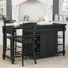Discount Home Decor Canada by 28 Kitchen Islands Canada Custom Kitchen Islands Canada
