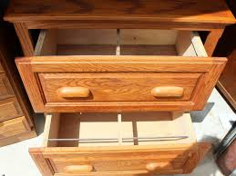 2 Drawer Oak Wood File Cabinet by Wood Cabinet Office Used Office Filing Cabinets For Sale Filing