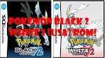 pokemon-white-2-usa-rom-with-exp-patch-anti-piracy-patch-mediafire