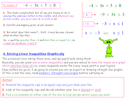 Solving equations homework help   Ict ocr coursework help viva sms tk Students who searched for homework help solving systems of equations by substitution found the articles and resources below helpful