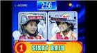 Parodi Tim Indonesia Pintar     Sayur Lodeh Song  By Aaron Ashab