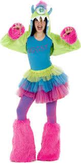 245 best fancy dress images on pinterest costumes