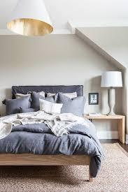 target holding items for later black friday best 25 target bedroom furniture ideas on pinterest best