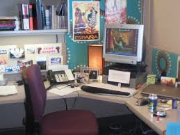 Office Decoration Items by Office 36 Home Office Decoration Ideas For Small Space Nicholas