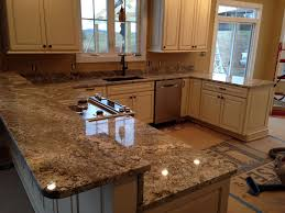 Height Of Kitchen Cabinet by 100 Standard Size Of Kitchen Cabinets Kitchen Furniture