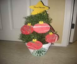 pittsburgh steelers christmas tree ornaments christmas ideas