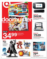 will target have xbox one black friday target xbox one ps4 black friday deals