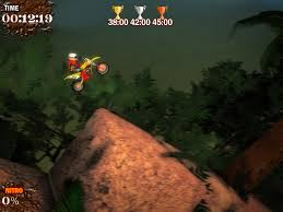 motocross madness 2 windows 7 game giveaway of the day u2013 super motocross deluxe