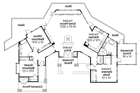 lodge style house plans sandpoint 10 565 associated designs lodge style house plan sandpoint 10 565 floor plan