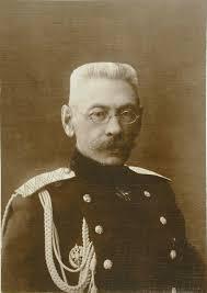 Nikolai Ruzsky