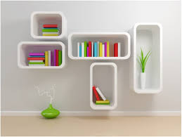 Simple Wall Shelves Design Simple Wall Shelf Design 1000 Images About Furnitures On Pinterest