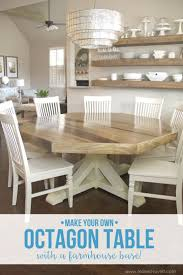 How To Decorate Your Dining Room Table Best 25 Dining Room Floating Shelves Ideas On Pinterest Wood