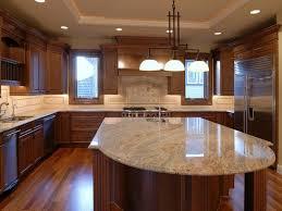 31 beautiful kitchen design ideas beautiful white kitchen design