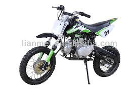 motocross bikes for sale cheap 125cc dirt bikes pit bike wit big size tyre for sale cheap with ce