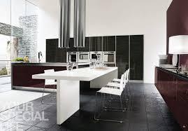 Kitchen  Modern Bathroom Ideas Photo Gallery Modern Small - Contemporary bathroom designs photos galleries