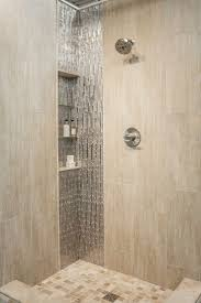 Lowes Bathroom Ideas by Bathroom Marvellous Lowes Shower Tile With Entrancing Styles