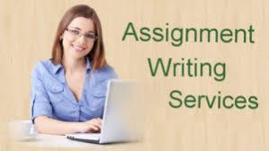 Best Assignment Writing Service   Homework Provider