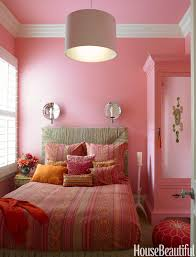 Interior Paintings For Home 60 Best Bedroom Colors Modern Paint Color Ideas For Bedrooms