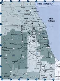 Chicago Parking Map by Driving And Parking Directions Global Health Interdisciplinary