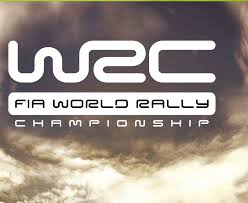 wrc-world-rally-champions-disponibile