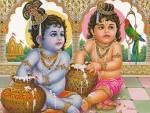 Wallpapers Backgrounds - Maa Kali Wallpaper Happy Diwali Wallpapers God Balarama (wallpapers religious Kali Maa Desktop bPrlBXKYsz JWM Happy Diwali God Balarama dharmik Lord Balram Krishna lordwallpapers godwallpapers downloadsmust 1152x864)