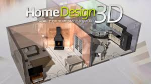 fair 70 designing homes games inspiration design of design this