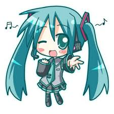 Galería Chibi's Vocaloid Images?q=tbn:ANd9GcQq6YSA-_R_P5WMZmcSw93WoV-uGb1QZTgNaemOMyx09ygcZhM2