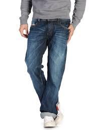 بناطيل شبابى أخر موضة 2015 ، جينزات رجالية فخمة 2016
