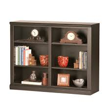 36 inch wide bookcase best shower collection