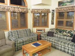white mountains nh 3 bedroom vacation homeaway jack o jack o lantern townhouse living room