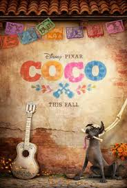 movies for thanksgiving disney pixar u0027s coco opening november 22nd u2013 more from mom