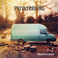 Mark Knopfler Privateering Images?q=tbn:ANd9GcQq8BmKfjBKMuxh8NSmNW7iwJ1USOGZwAS8SrDtUuICqUtLBD6ZFg