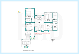 indian style arts single floor house plans indian style arts