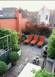 Rooftop Garden Ideas 42 Best Roof Garden Images On Pinterest Rooftop Gardens Gardens