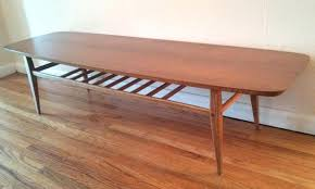 Coffee Tables For Sale by Inspiration Surfboard Coffee Tables For Your Interior Design Ideas